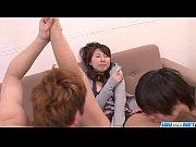 Badoo dating thaimassage recension