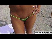 Ebony escort stockholm gratis porrfilm online