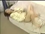 Erster lesbischer sex bedburg sauna