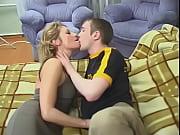 Sextreffen stade wichsen porno