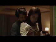 &Acirc_m Mưu T&igrave_nh Dục Tập Full VietSub (Purpose Of Reunion ep Full VietSub) 2015 HD.MP4