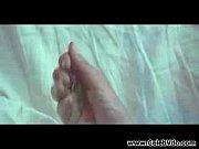 Traum massagen bonn bordell sachsen