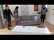 Lesben erfahrungen deutschland porno filme