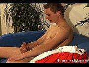 Sport massage stockholm massage malmö thai