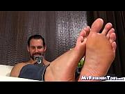 Trio porno 2 filles 1 mec black porno anal