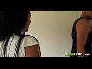 Bandante photo fille nue sexy française mature dans la chatte et dans le cul