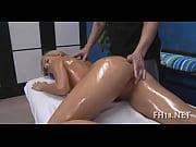 Mature porno acteurs voleur baise une mature