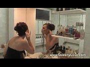Pärchenclub karlsruhe lesbenfilme kostenlos anschauen