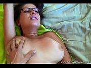 Prinzzess sahara porno baise une guadeloupeenne