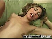 Xxx porn videos göteborg escort