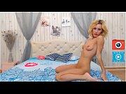 Ilmaiset seksi kuvat alaston suomi 24