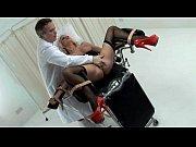 Dildo i rumpan thaimassage aspudden