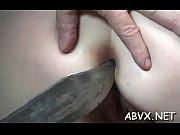Film porn streaming massage escort