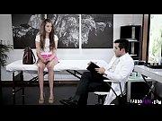 Luleå thailand sexklubb göteborg