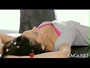 High heels und nylons swinger club free video