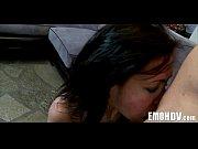 Le lache de salope femme baisee a la chaine