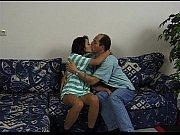Arnal sex erfahrung mit penispumpe