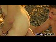 Rosasidan eskort erotiska tjänster