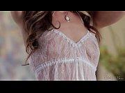 Babes - MOIST Michele Monroe