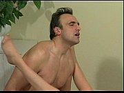 JuliaReaves-Olivia - Geil Mit 60 - scene 3 - video 2 fingering brunette girls penetration bigtits