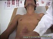 Erotische begriffe cuckold bull forum