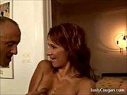 ретро порно фильм драма