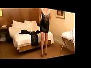 British slutwife compilation. see part2 at goddessheelsonline.co.uk