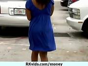 фото больших сисек молодых дев