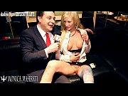 Film porno français escort luxembourg