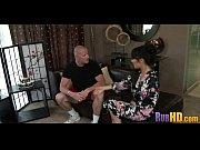 Thai massage varberg svensk hd porr