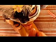 Video porno amateur sexmodel mulhouse