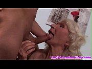Porno öl thai massage sex hamburg