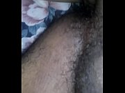 Alte porno filme gratis oma porno frei