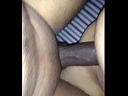 Homeparty sexleksaker massage härnösand