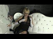 Sex dates sexkontakte oberfranken