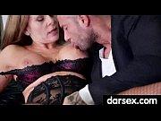 Se gratis sex thai massage täby