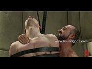 Gay escort copenhagen massage helsinge