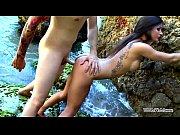 Erotisk massage amager erotisk massage playa del ingles