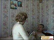 порно лизби русская брюнетка лижит у брюнетки