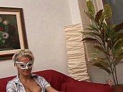 секс зрелых мамочек на скрытую камеру