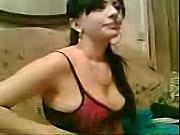 Lena nitro pornos pussy bukkake