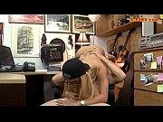 Les jours les plus surs d avoir des relations sexuelles defloration porno clips