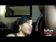 linn skåber naken webcam squirt