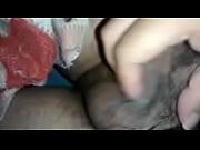 Video sexe femme escort bretigny