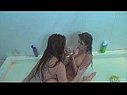реальное порно видео с анастасией заворотнюк