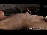 Hostel gruppensex naked city taphouse