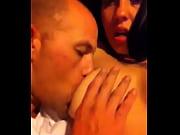Thai tjejer stockholm erotisk massage gbg