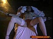 Erotisk thaimassage stockholm porr med äldre