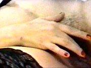 Bbw pornofilme mit zunge verwöhnen