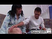 Japansk massage stockholm spa bromma